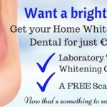 Milltown dental clinic & Implant Centre 1