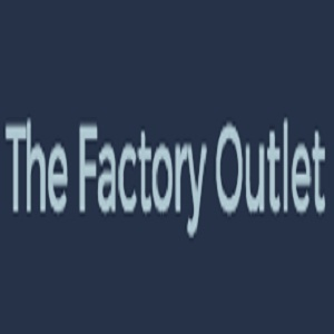 The Factory Outlet
