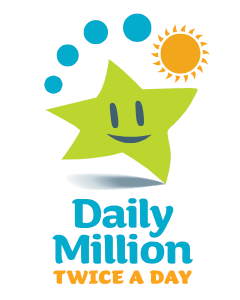 National Lottery Results for Daily Million