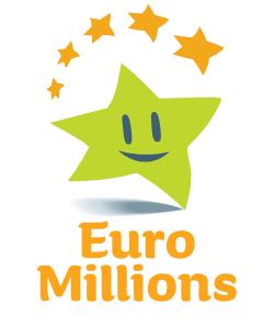 National Lottery Ireland - Irish Lottery Results, Numbers