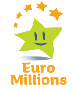 National Lottery Results for EuroMillions