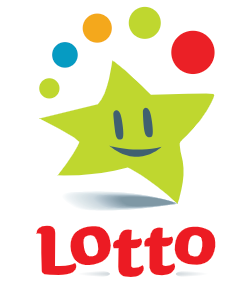 National Lottery Results for Irish Lotto